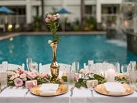 Courtesy of Snippets Photography - Peppers Beach Club & Spa